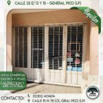 Alquilo importante local comercial