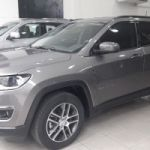 jeep compass mt6 0km!!!!oportunidad!