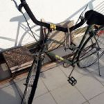 Vendo 3 Bicicletas