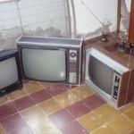 VENDO TRES TELEVISORES