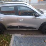 Compro Auto