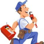 mantenimientos para el hogar