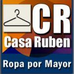 Casa Ruben Ropa por Mayor en Flores