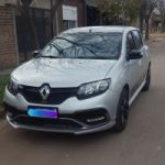 Vendo Renault Sandero RS