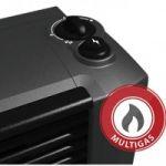 Vendí calefactor nuevo