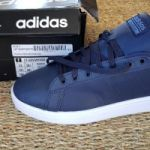 VENDO ZAPATILLAS ADIDAS CLOUDFOAM ADVANTAGE CLEAN UK10.5