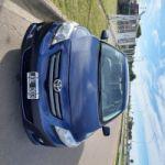 Vendo corolla 2011 xei con 180 mil km