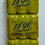 Cerveza 1890.