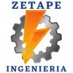 ZETAPE Ingeniería - Mantenimiento Industrial