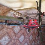 Bici 29 Venzo eolo