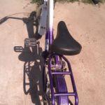 Vendo Bici Niñ@