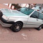 Vendo auto fiat uno 2008