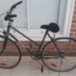 Vendo 2 Bicicletas
