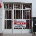 ALQUILER: LOCAL COMERCIAL