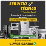 Técnico En Electrónica