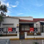 Héctor Scansi Servicios Inmobiliarios Vende casa Barrio Pacífico