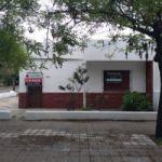 Vendo Particular Casa c/depósito