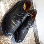 Vendo calzado hombre y mujer, oportunidad