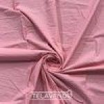 Vendo TELA TUSOR X 10MT NUEVA,color Rosa Diorr
