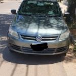 Vendo vw saveiro