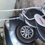 Caminador eliptico