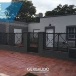 VENTA - Excelente propiedad radio Urbano General Pico