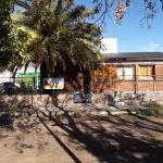 Casa Barrio Universitario