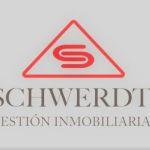 Schwerdt-Gestion Inmobiliaria y Gestoria del Automotor