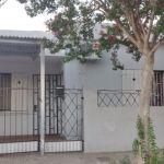 Vendo casa sobre calle 9