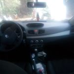 Vendo Renault Fluence confort full full mod2011