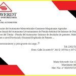 Gestoría del Automotor & Inmobiliaria