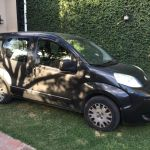 VENDO FIAT QUBO ACTIVE 2013