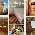 Placas Ecológicas
