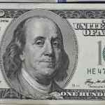 Vendo Dólares