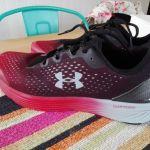 Zapatillas nuevas N40 $3000