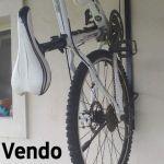 Vendo ya!!! Bicicleta VAIRO