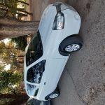 Vendo Renault Clio Mio 2014 unica mano