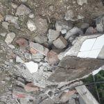 Quitar escombros