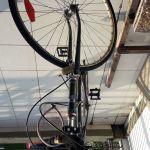 Vendo dos Bicicletas