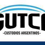 Sindicato de Custodios y trabajadores de seguridad - SUTCA