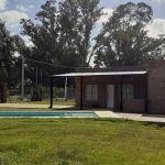 Casa Quinta a ESTRENAR  en Venta! Dorila