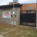 Se venden dos departamentos dos departamentos a estrenar 40 m2. C/u aprox.