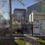 En venta,  casa en barrio Empleados de comercio, Gral. Pico, L.P.
