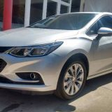 Cruze LT, IMPECABLE