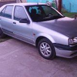 Vendo Renault 19 $43.000