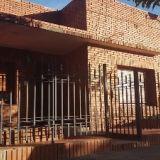 Se vende casa Barrio Este