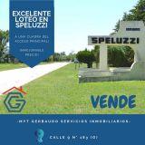MyT GERBAUDO SERVICIOS INMOBILIARIOS VENDE
