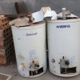 Se vende 2  termotanques
