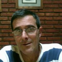 Daniel Revillo