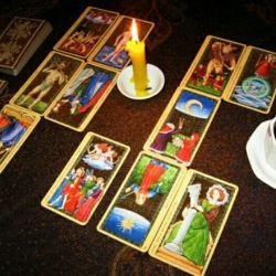 Tarot egipcio Marce ext predicciones todo tipo de trabajo espirituales general pico